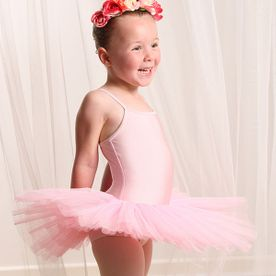 Ballerina Photo Shoots